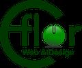 (c) Cflor.net